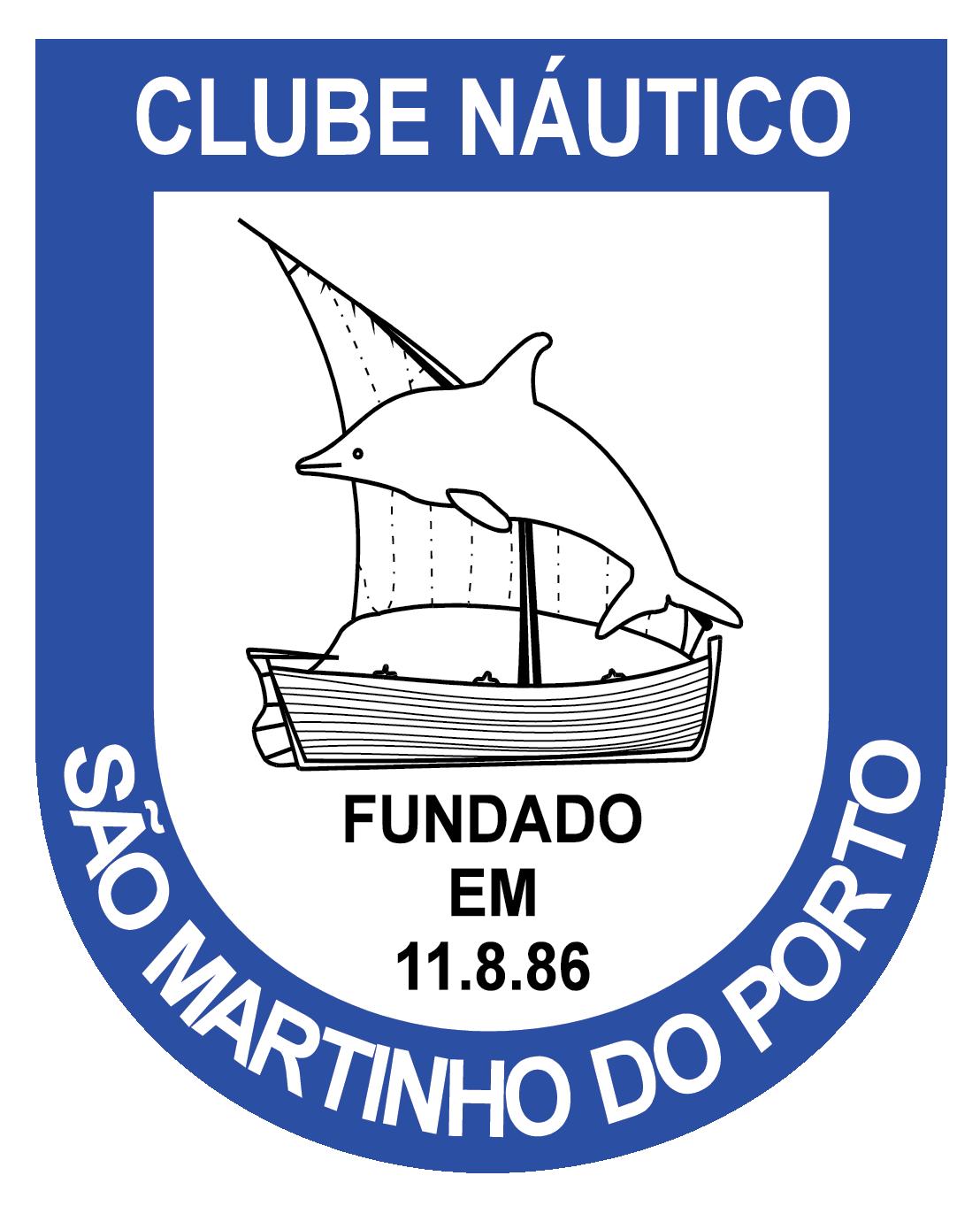 Clube Náutico de São Martinho do Porto